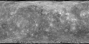 File:Mercury global map 2013-05-14 bright.png - Wikimedia ...