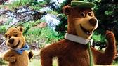 Yogi Bear | Movie fanart | fanart.tv