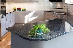 Blue Pearl Granit : blue pearl granite available at unbeatable prices stone culture ~ Orissabook.com Haus und Dekorationen