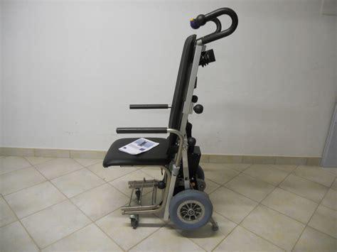 aat c max schodołaz kroczący aat c max 2014 140 kg fv gwar