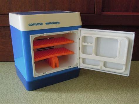 beaucoup de jeux de cuisine jouet ancien cuisine comme maman réfrigerateur jouets