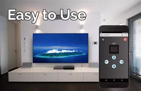 how to connect iphone to smart tv how to connect my iphone to a samsung smart tv quora How T