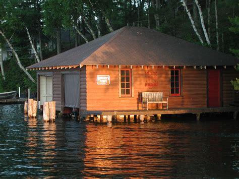 Pontoon Boat Rental Minocqua Wi by Minocqua Pontoon Cruises