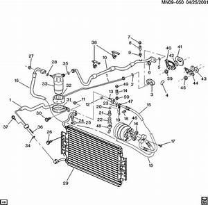 Pontiac G8 Fuse Box Diagram  Pontiac  Auto Wiring Diagram