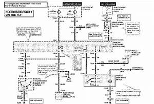 I Need To Find Online A Printable Wiring Schematic For My 1998 F150 Xlt  Any Ideas