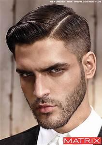Estilos y Peinados de moda : Cortes de pelo para hombres 2016