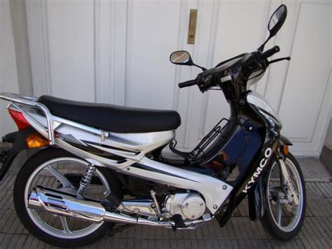 Kymco Like 150i Modification kymco activ 110 best photos and information of modification