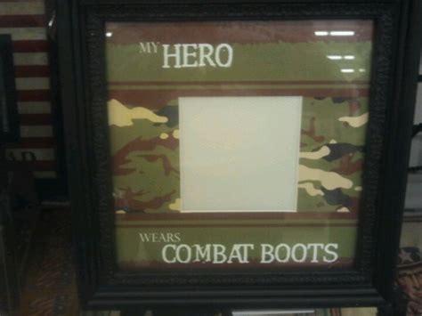 Picture frame, Hobby Lobby | Relative Christmas List ...