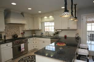 u shaped kitchen layout with island u shaped kitchen traditional kitchen chicago by the kitchen studio of glen ellyn