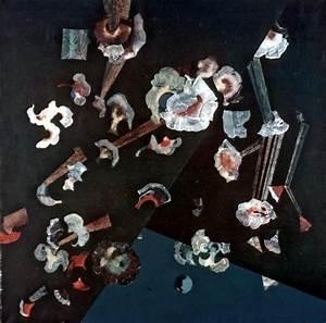 Blumen Gemälde In öl : max ernst blumen von muscheln max ernst max ernst ~ A.2002-acura-tl-radio.info Haus und Dekorationen
