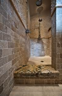 walk in shoers 30 ways to enhance your bathroom with walk in showers