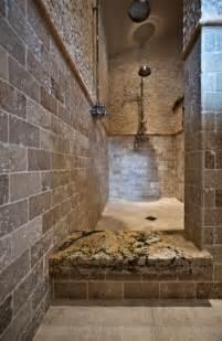 walk in bathroom shower designs 30 ways to enhance your bathroom with walk in showers