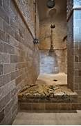 Design Ideas 30 Awesome Industrial Bathroom Design Ideas 25 Luxurious Rooms With Walk In Bathtubs For Added Luxury And Accessibility Bathrooms With Luxury Features Bathroom Design Choose Floor Plan Ceiling For Natural Bathroom Ideas Walk In Tub Currrently Viewing