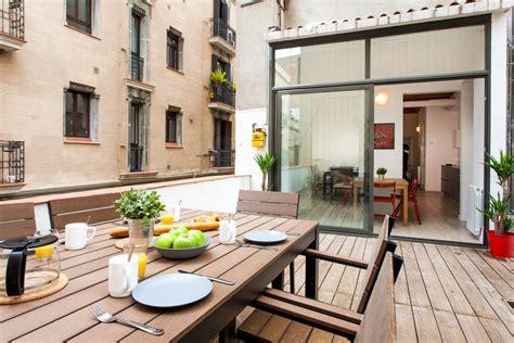 Key Gracia Apartments, Barcelona
