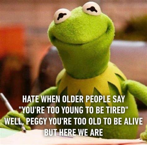 Hue Meme - the best hue memes memedroid