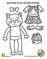 Printable Alextoys Crafts Cut Paste Toys Activities Printables Worksheets sketch template