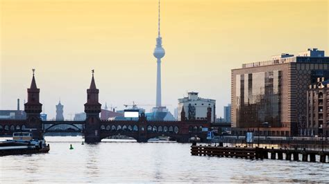 Beautiful Free Berlin Wallpapers  49 Backgrounds, Images