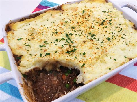 cottage pie easy easy 30 minute cottage pie recipe s lounge