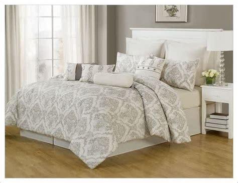 california king comforter cal king comforter product selections homesfeed