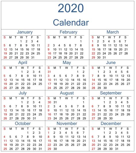 calendar  uk excel images
