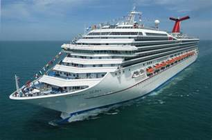 Indonesia Boat Sinking by Carnival Cruise Line News