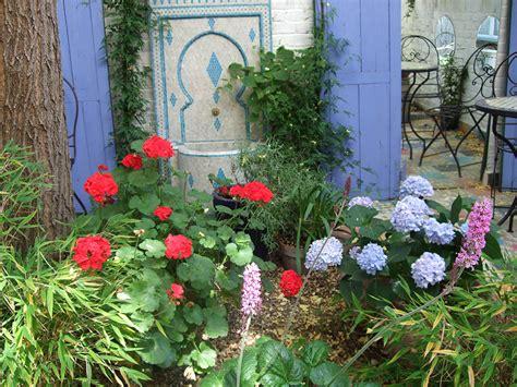 open season catch a glimpse of s secret gardens