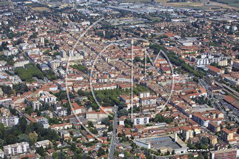 bureau de poste villefranche sur saone votre photo aérienne villefranche sur saône 3661306317338