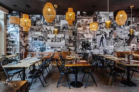 restaurant joseph  mitte eroeffnet berlinde