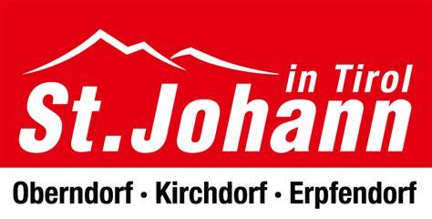 Das Hotel Theresia Garni St Johann In Tirol Kitzbüheler Alpen