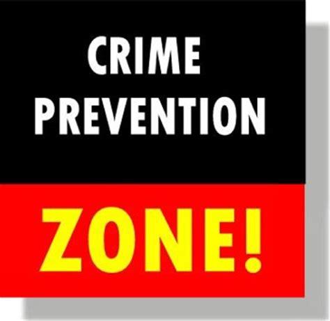 crime  prevention printable program youth trials ireland