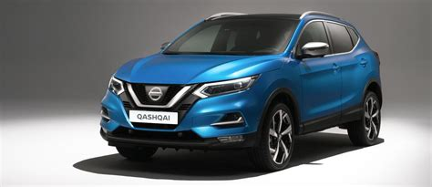 Nissan Qashqai 2020 by Nissan Qashqai Diventer 224 Ibrida Nel 2020 Il Sole 24 Ore