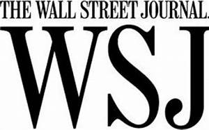 Conservative Media Run With Wall Street Journal's ...