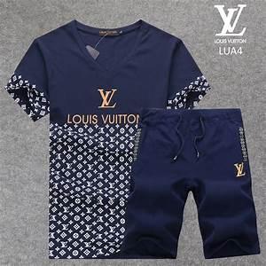 T Shirt Louis Vuitton Homme : jogging lacoste aliexpress ~ Melissatoandfro.com Idées de Décoration