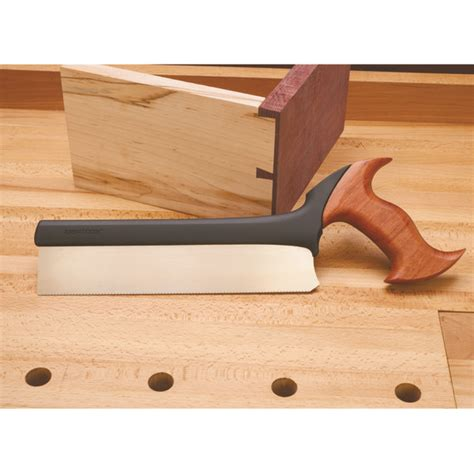 woodworking hand tools  sale  woodworking projects