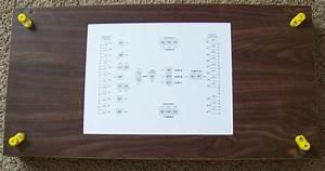 Dispatcher Panel For  U0026quot Concept U0026quot  Layout