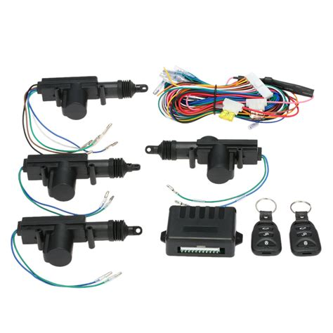 ignition coil booster wiring diagrams ignition starter