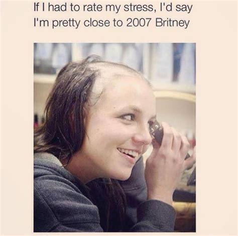 Britney Spears Meme - britney spears extends las vegas residency for two more years britney spears celebrity memes