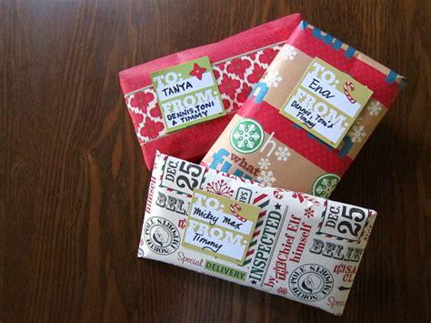 hallmark christmas gifts wifely steps