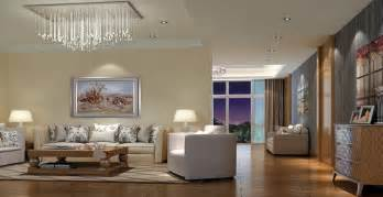 interior lighting design for homes interior lighting design for living room design a house interior exterior