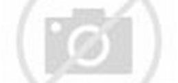 May 1973 - Skylab Launched | NASA