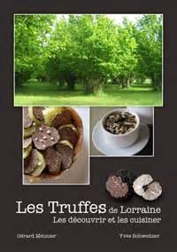 cuisiner les truffes grossestruffes la de la truffe site dédié à