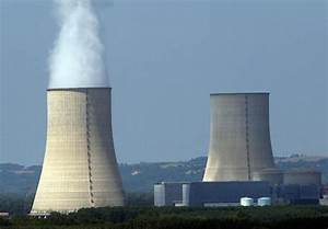 Paucity of funds stalls Nigeria's nuclear power projects ...