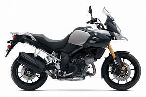Suzuki V Strom 1000 Avis : suzuki 2016 models and prices for us adv bike lineup adv pulse ~ Nature-et-papiers.com Idées de Décoration