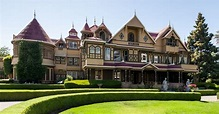 Winchester Mystery House movie reveals title, release date ...