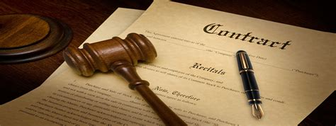 contract attorney nyc  solution   contract
