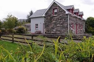 Haus Kaufen In Irland : ferienhaus irland sheilas stone cottage lauragh co kerry ~ Lizthompson.info Haus und Dekorationen