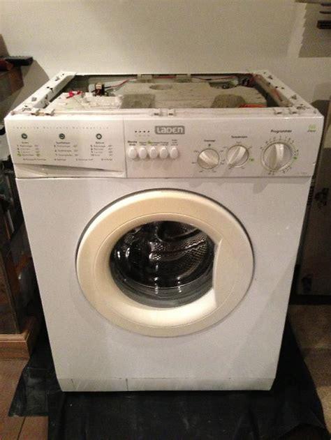 comment decrasser un lave linge comment laver un lave linge 28 images comment installer un lave linge hublot par meubles et