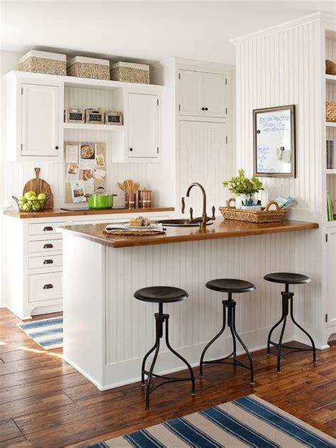 idees amenagement petite cuisine architecte dinterieur