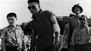 Midnight Eye review The Sun's Burial Taiyo no Hakaba