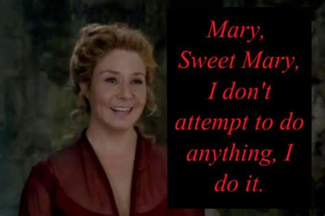 megan follows and tv shows best 25 megan follows ideas on pinterest anne of avonlea movie anne shirley and anne of green